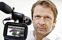 Presse-Fotoservice Bochumschau