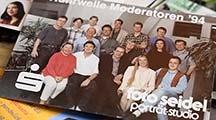 30 Jahre Radio Bochum