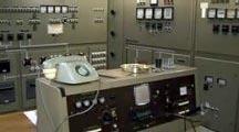 Atomschutzbunker