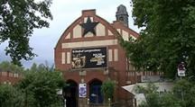 Bahnhof Langendreer