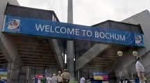 Bochum 2010 - Der Film
