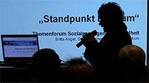 Bürgerkonferenz