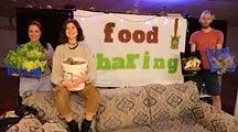 Foodsharing Bochum