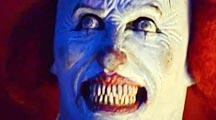 Horror Circus