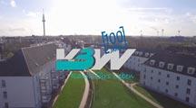 100 Jahre VBW