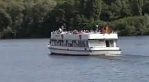 3 Ufer – 1 Fest