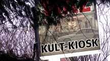 Kult-Kiosk