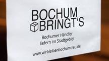 Bochum bringt's
