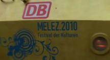 Melez-Festival