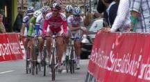 Sparkassen-Giro