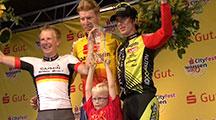 Sparkassen-Giro 2012