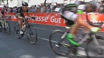 Sparkassen Giro 2015