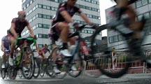 Sparkassen Giro 2016