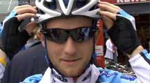 Tour der Hoffnung 2012