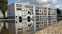 Vom Opelaner zum E-Fahrzeugbauer