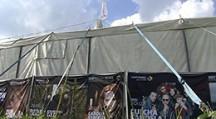 Zeltfestival Ruhr 2011
