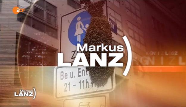 Filmbeitrag der Bochumschau/Pixelhaus im ZDF