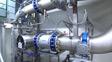 Wasserwerk Bochum
