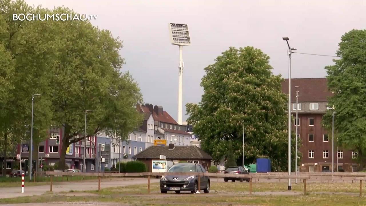 Autokino Bochum