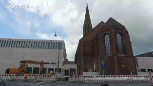 Bochumer Symphoniker Programmvorstellung Eröffnungssaison 2016/2017
