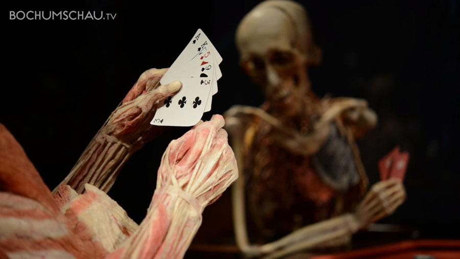casino royale hagen