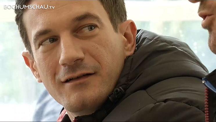 """Heiter bis tödlich"""" WDR-Krimiserie mit Drehort Bochum-Wattenscheid"""