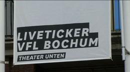 Liveticker VfL Bochum