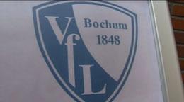 Liveticker VfL Bochum mit VfL-Vorstand Thomas Ernst