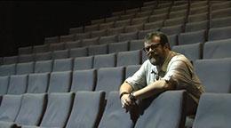 Jochen Malmsheimer - Kabarettist aus Bochum