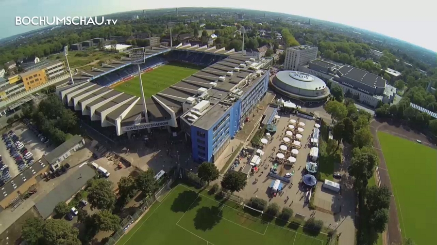 Vfl Bochum Sponsoren