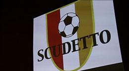 Scudetto: Die Fußballshow in Bochum mit Ben Redelings und Frank Goosen