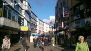 So unschön ist Bochum