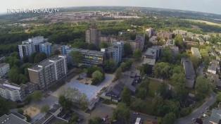 UniverCity WG-Botschafter der Ruhr-Universität Bochum