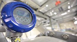 Wasser-Hochbehälter Bochum-Stiepel - Bochumer Trinkwasserspeicher